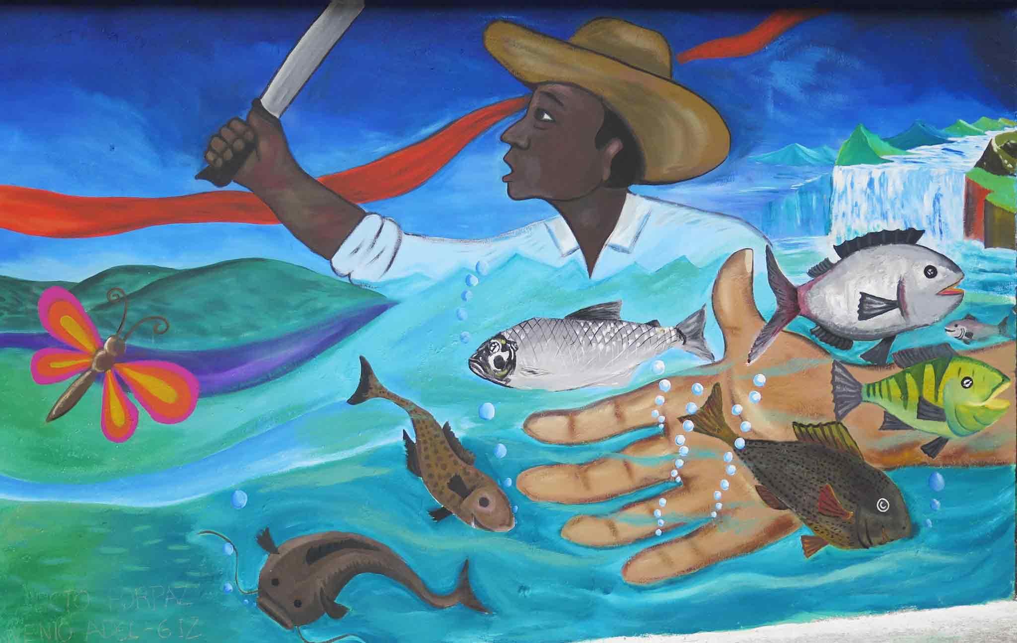 Mural-El-Bordo-a