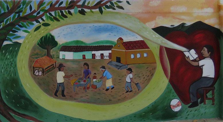Mural-El-rosario-b