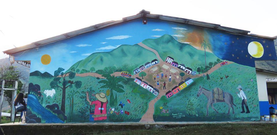 Mural-La-Mesa