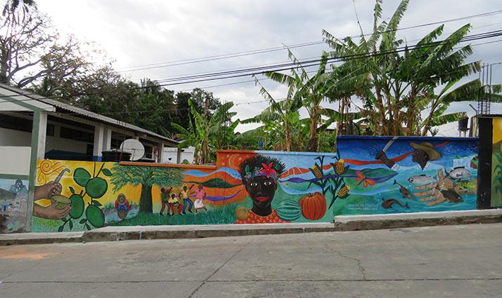 Mural-el-bordo-2
