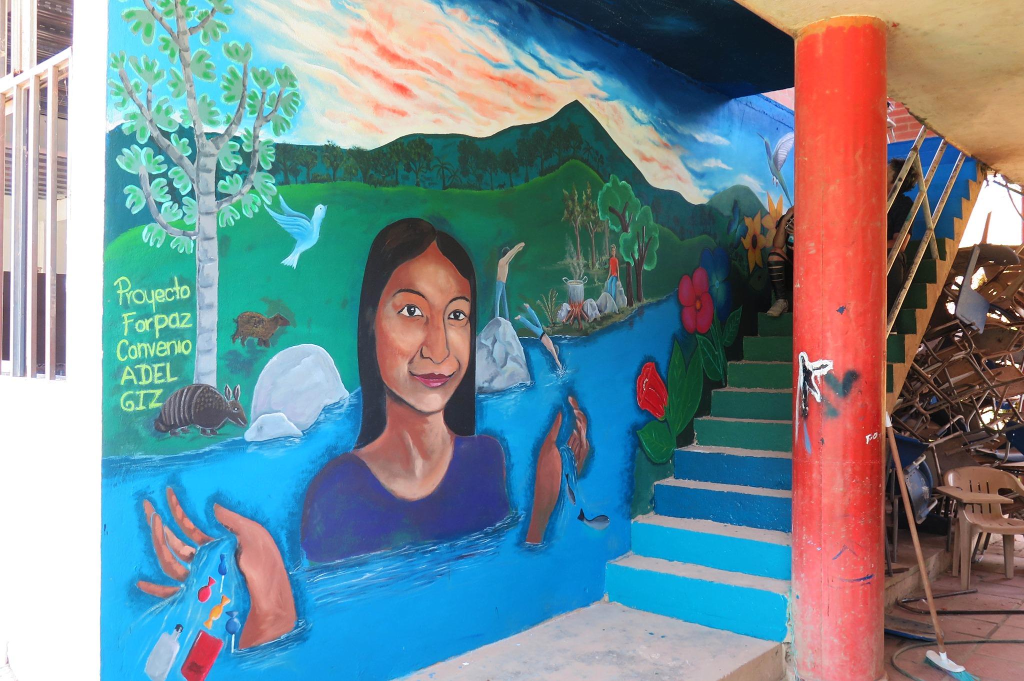 Mural-el-plateado-d