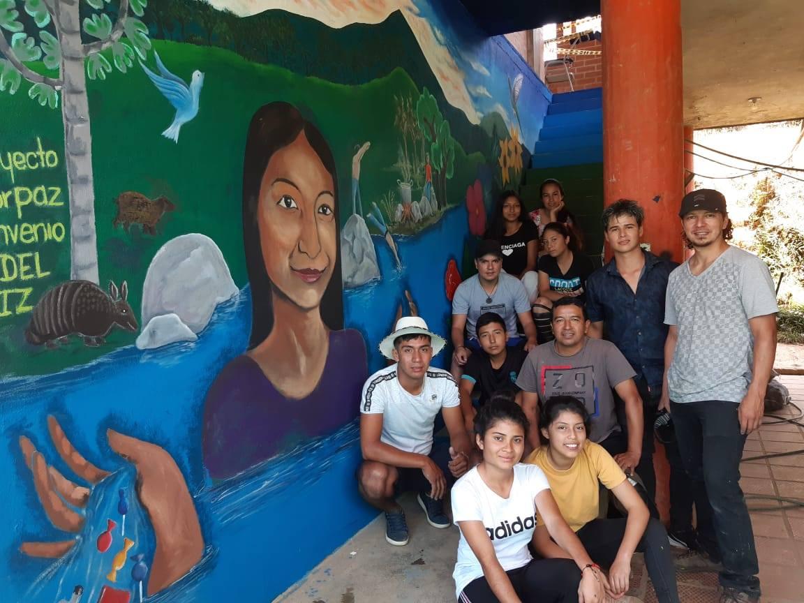 Mural-el-plateado-e