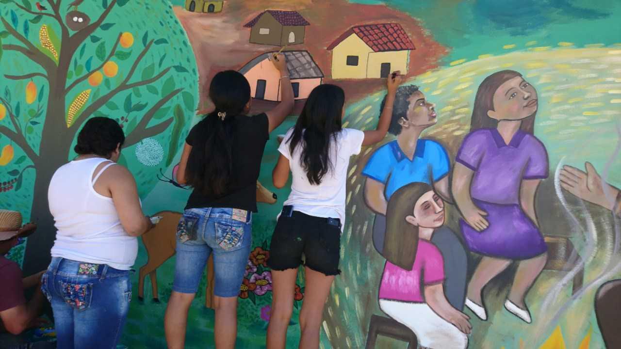 Murales-sur-del-cauca-17