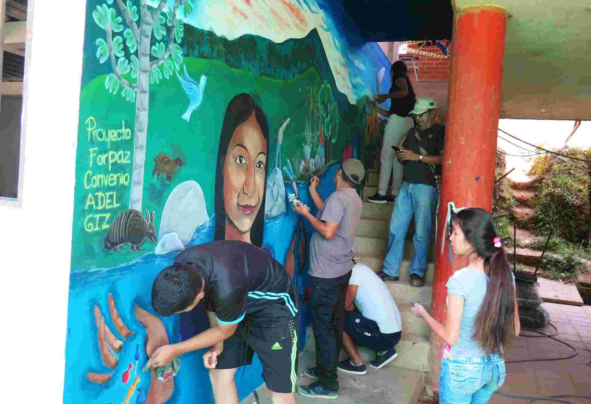 Murales-sur-del-cauca-13