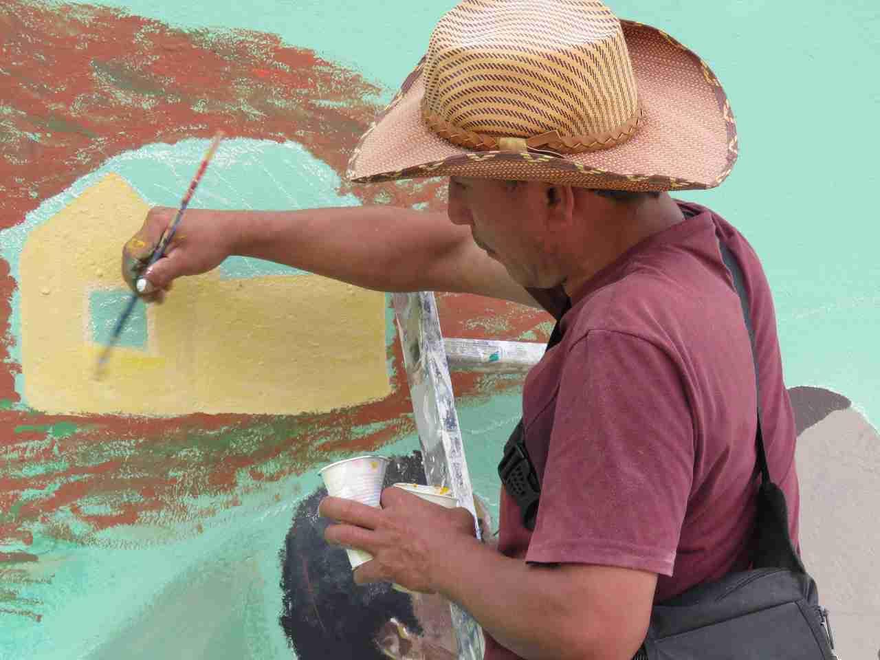 Murales-sur-del-cauca-24