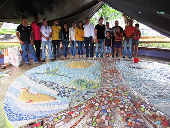 Mosaico-La-dorada-3