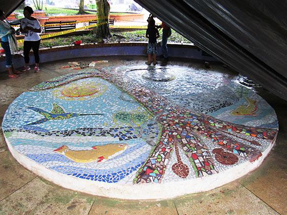 Mosaico-La-dorada