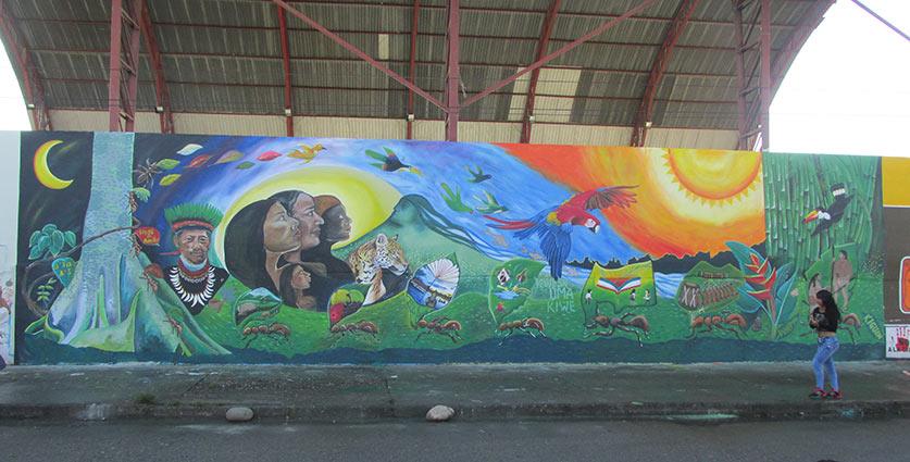 Mural-La-Hormiga-1