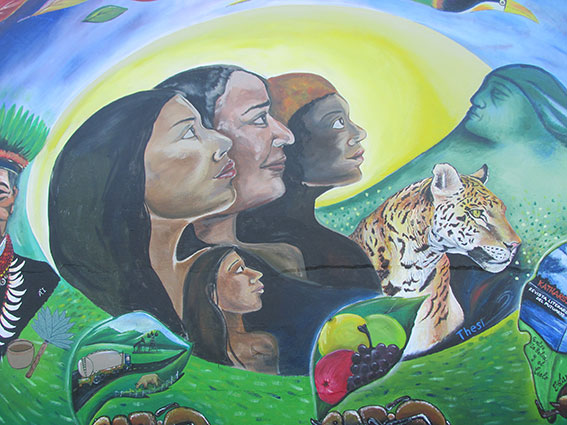 Mural-La-Hormiga-2