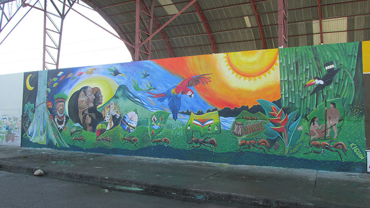 Mural-La-Hormiga