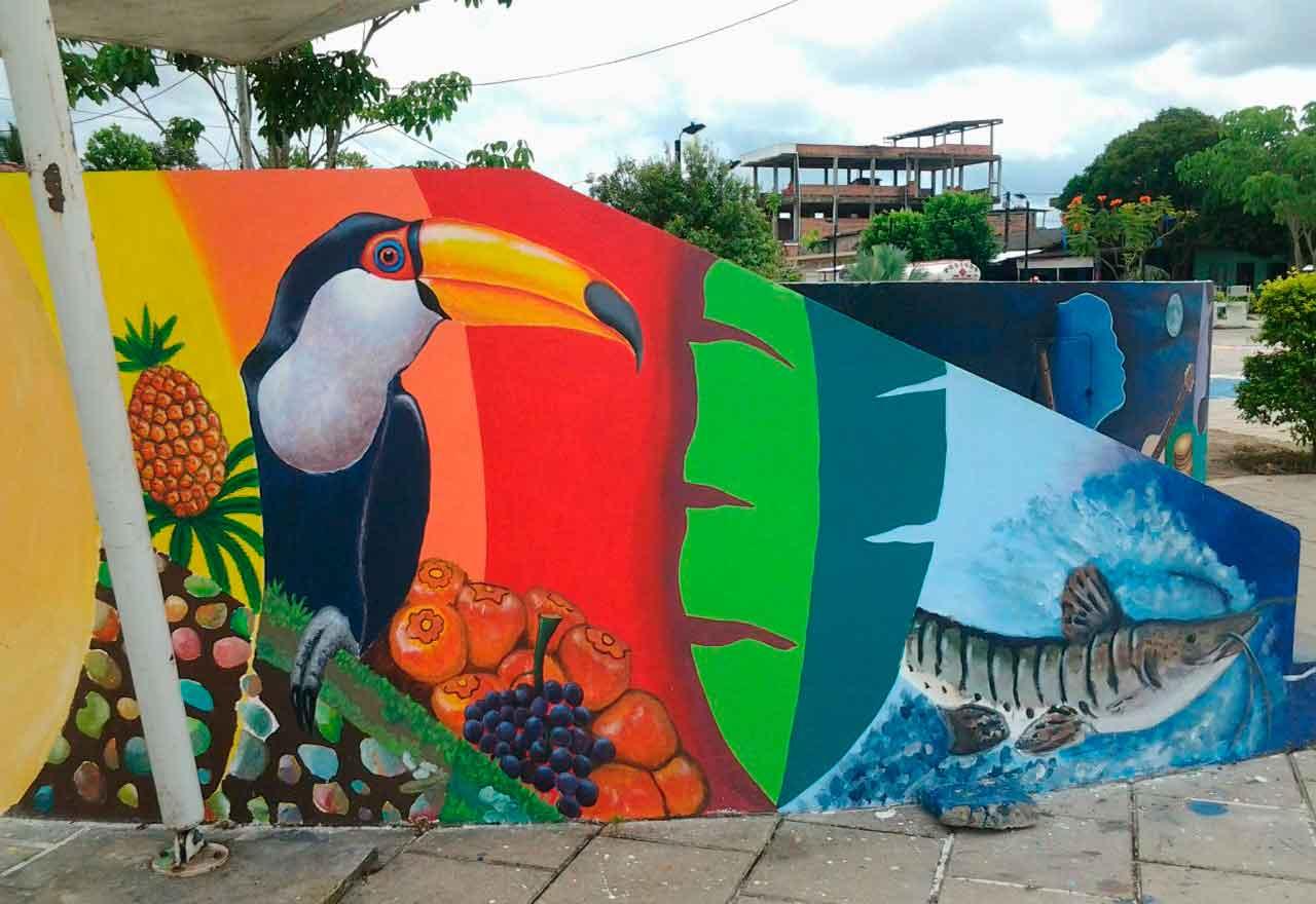 Mural-Puerto-Caicedo-1