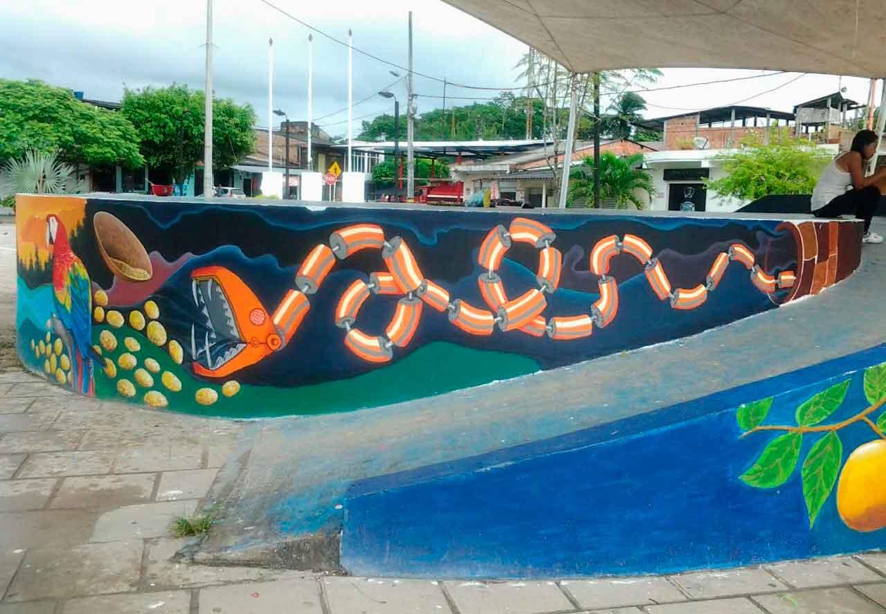 Mural-Puerto-Caicedo-2