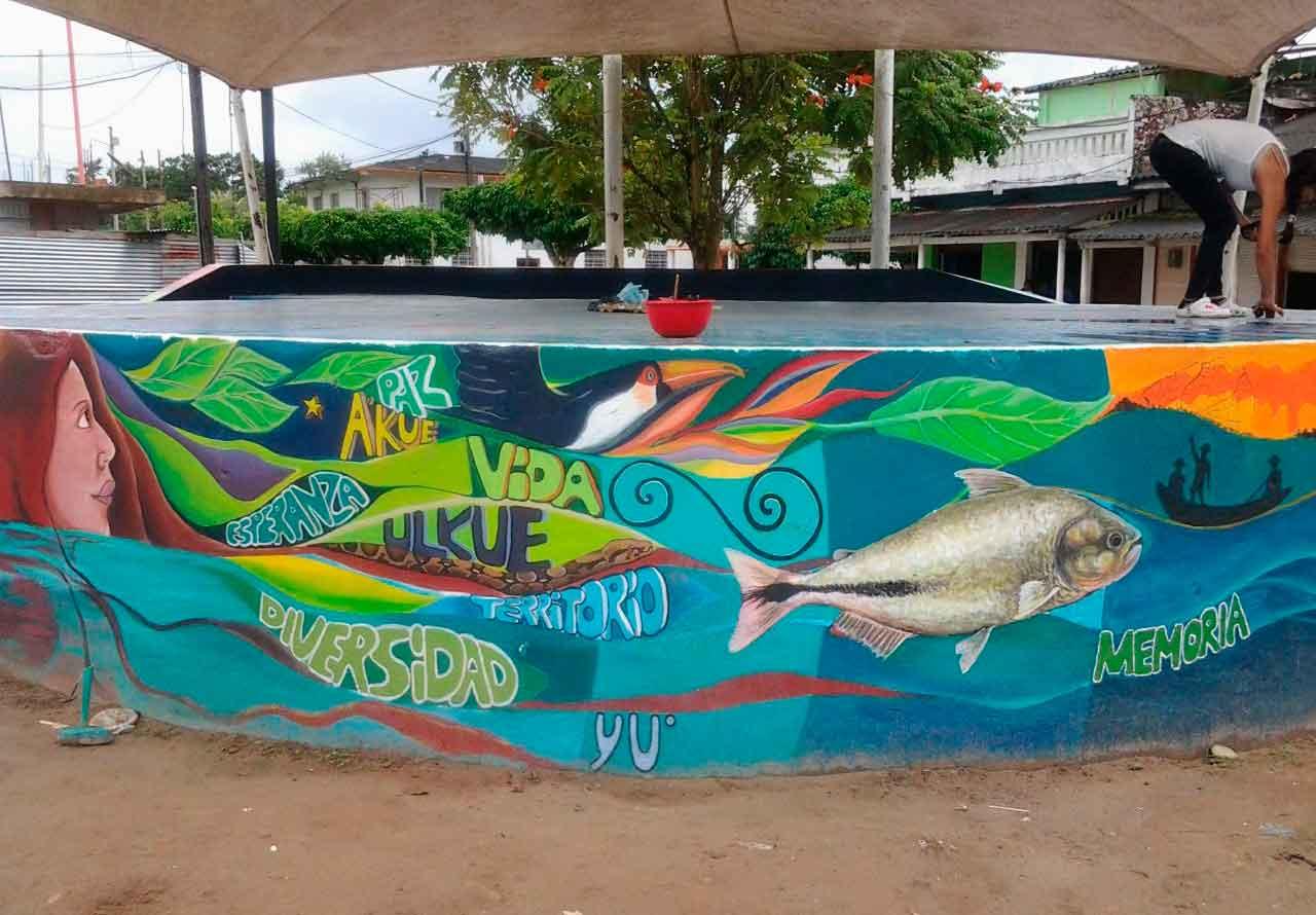 Mural-Puerto-Caicedo-3