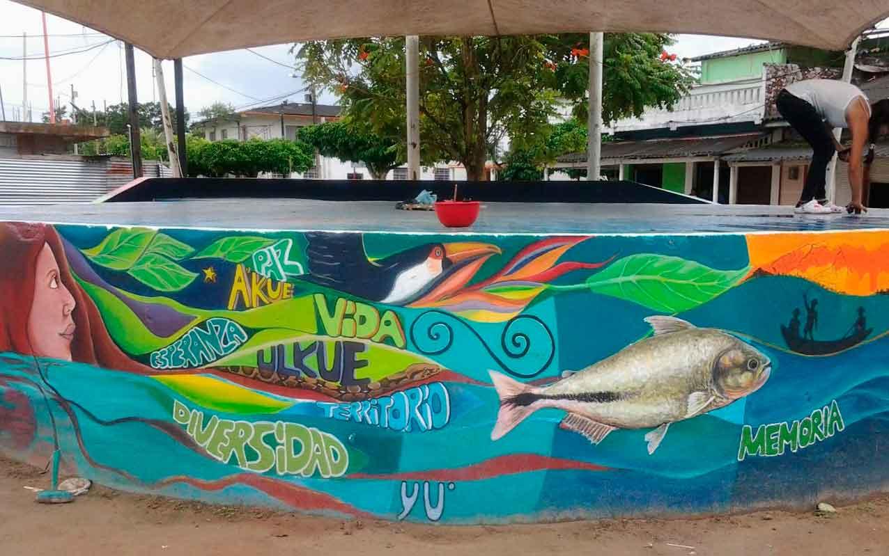 Mural-Puerto-Caicedo-4