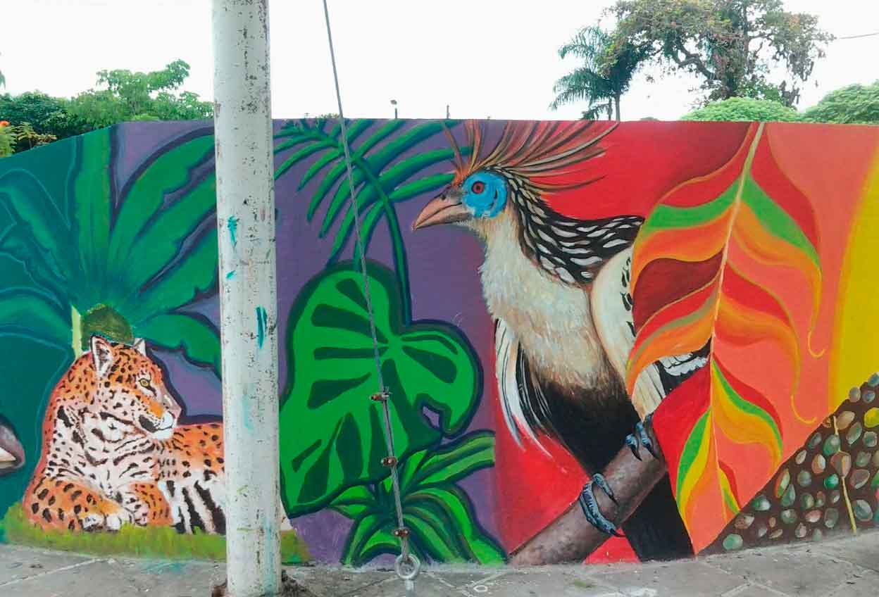 Mural-Puerto-Caicedo-5