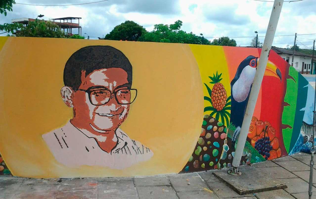 Mural-Puerto-Caicedo-6