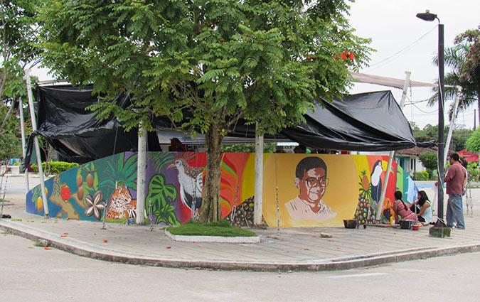 Mural-Puerto-Caicedo-7