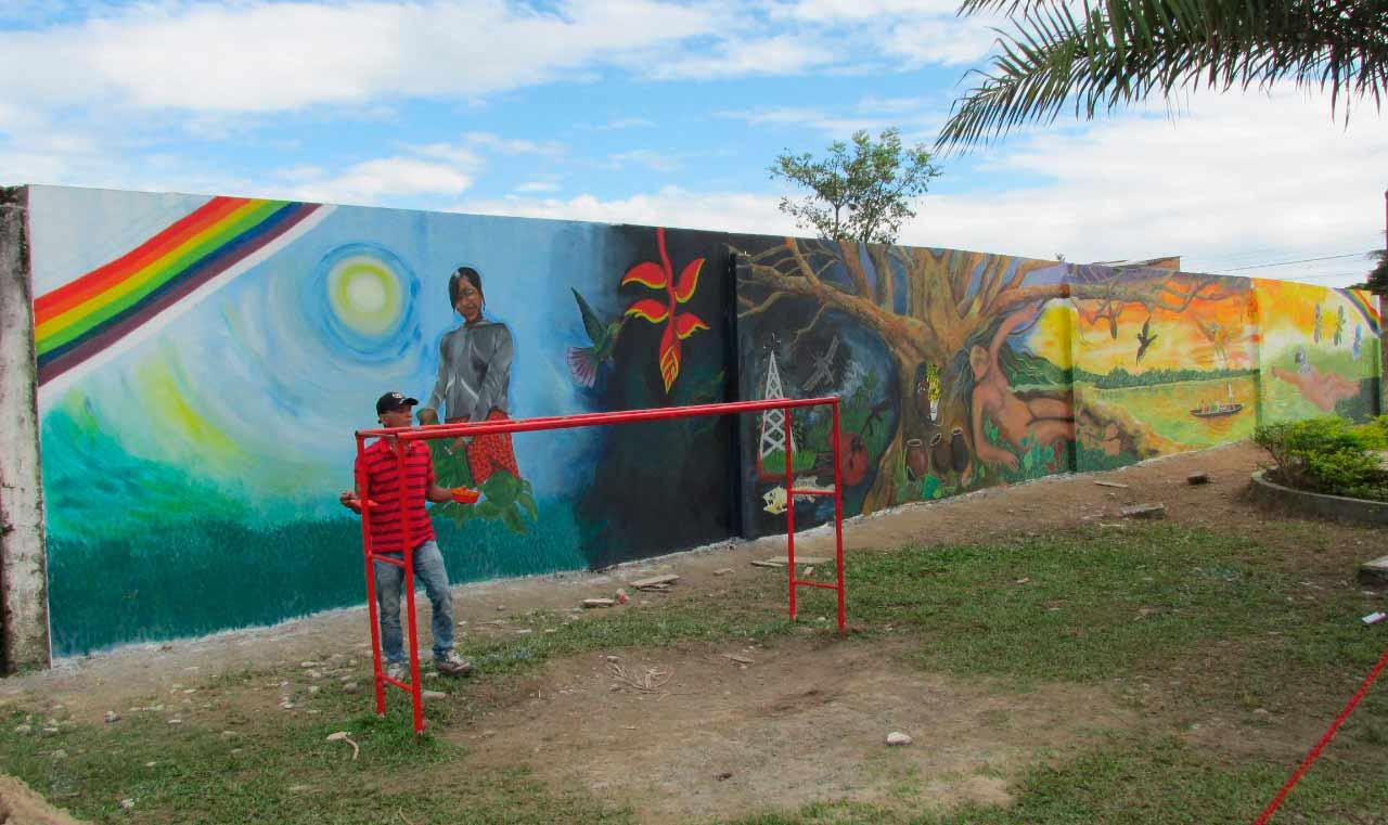 Mural-Puerto-asis-1
