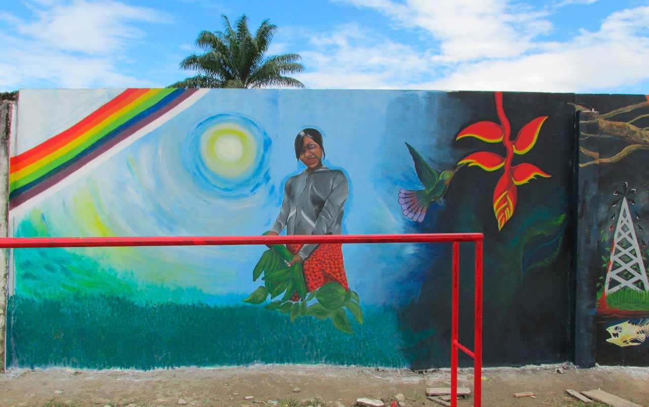Mural-Puerto-asis-2