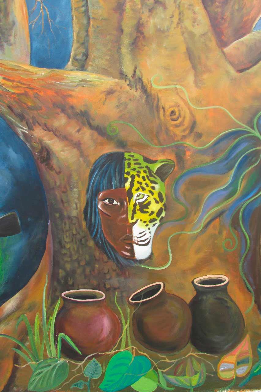Mural-Puerto-asis-3