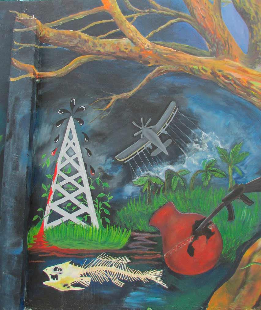 Mural-Puerto-asis-4