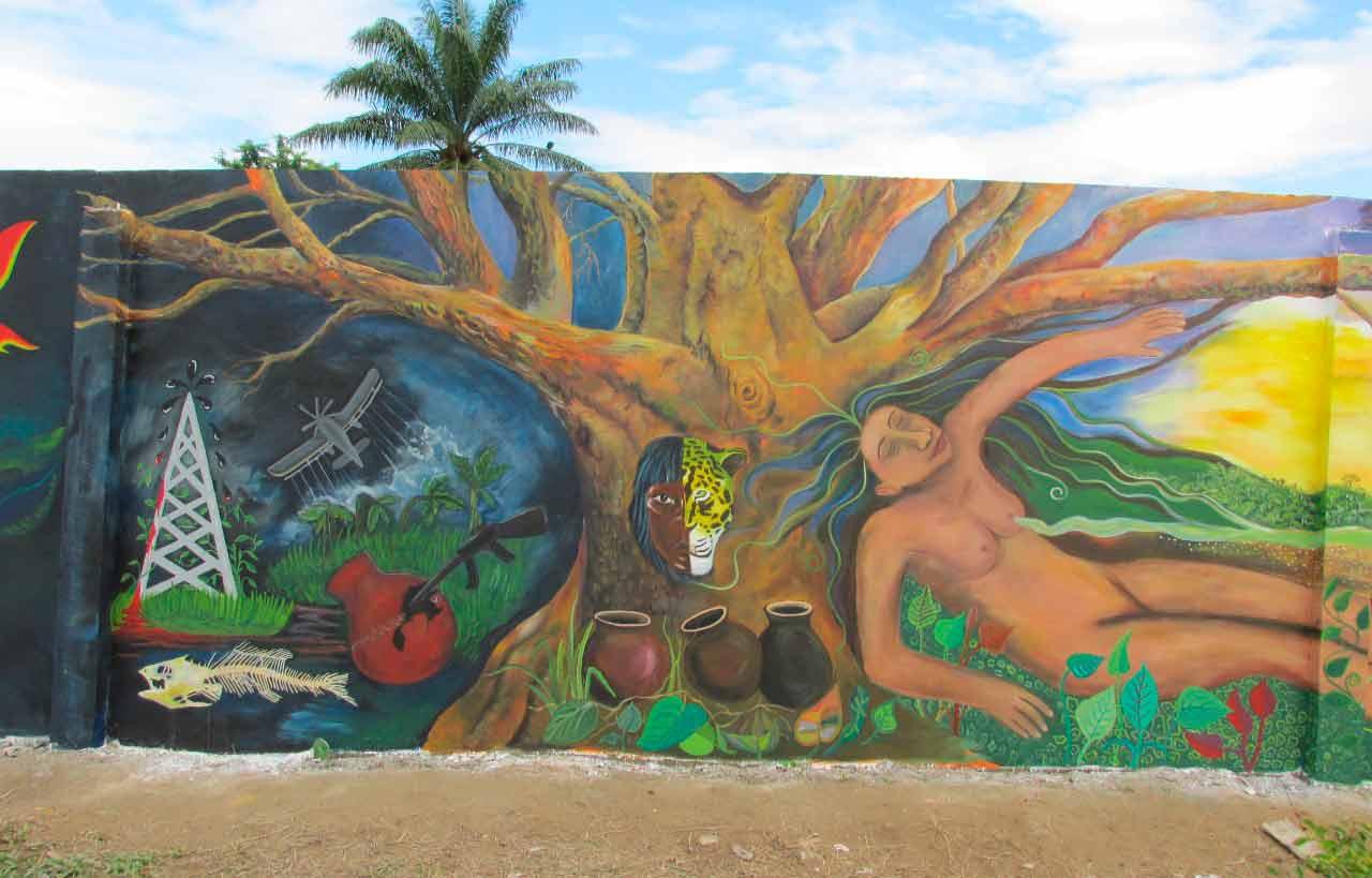 Mural-Puerto-asis-5