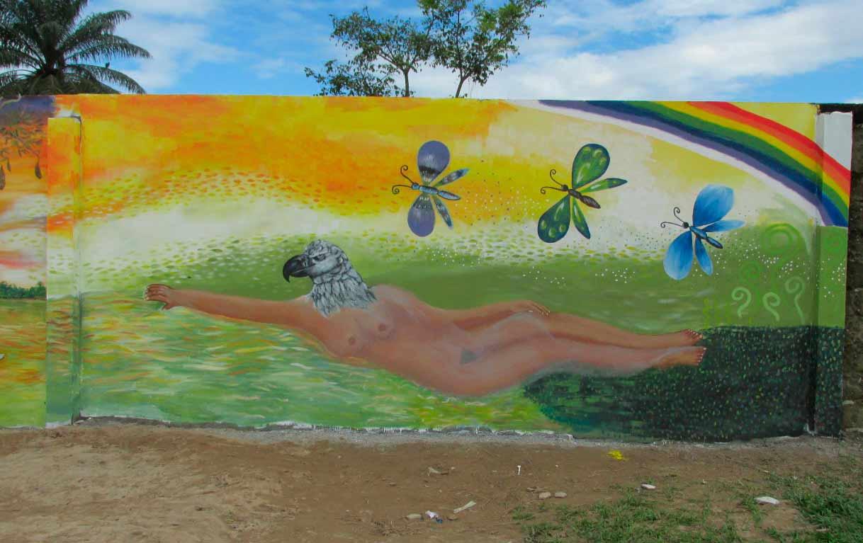Mural-Puerto-asis-7
