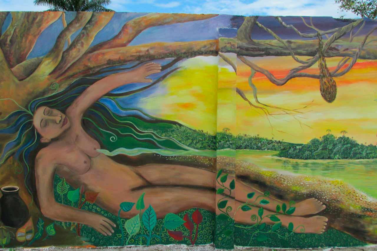 Mural-Puerto-asis-8